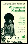 The Best Short Stories of William Somerset Maugham