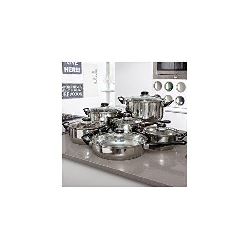 bateria-de-cocina-acero-inoxidable-12-piezas