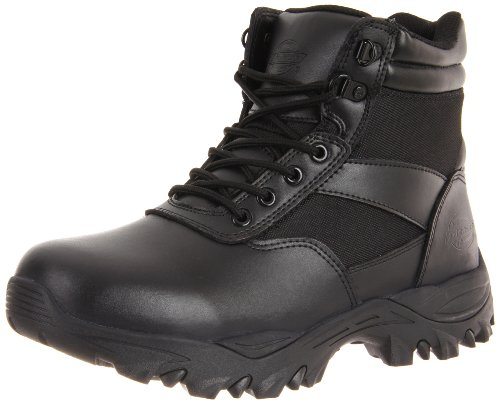 Dickies Men's Spear Boot
