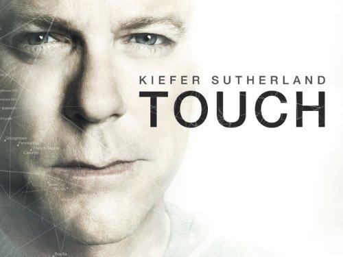Touch - Eye To Eye - 3/1/13 - DVD Talk Forum