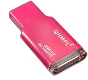 Quantum QHM5165