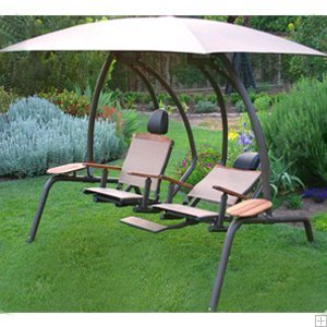 Amazoncom  Sunset Swings 422sb  Dual Recliner  Patio. Patio Furniture At Discount Prices. Building Interlock Patio. Outdoor Patio Rugs On Clearance. Where Is Tropitone Patio Furniture Made. Discount Patio Furniture Arrowhead. Outdoor Patio Designs Texas. Patio Designs For A Small Yard. How To Install The Patio Door