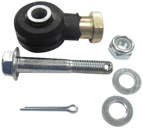 freedom-county-atv-41-1032-95-1000-right-thread-outer-tie-rod-end