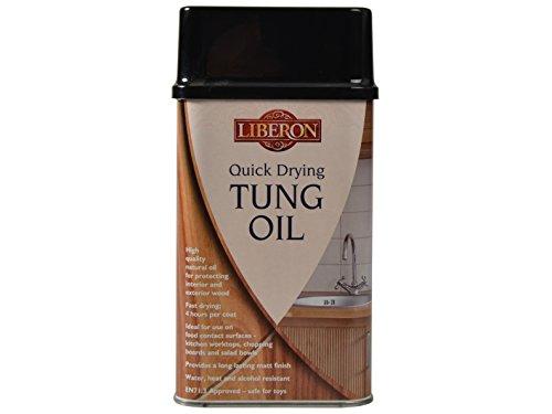 liberon-libtoqd500-quick-dry-tung-oil