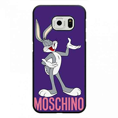 bugs-bunny-style-moschino-funda-carcasa-moschino-samsung-galaxy-pq-s6edge-203794-movil-moschino-anti