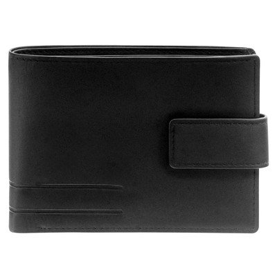 mancini-leather-goods-mens-rfid-secure-wallet-with-coin-pocket-black