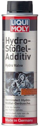 liqui-moly-1009-aditivo-para-reducir-el-ruido-de-valvulas-hidraulicas-300-ml
