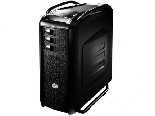 Cooler Master COSMOS SE PCケース CS4734 COS-5000-KKN1-JP