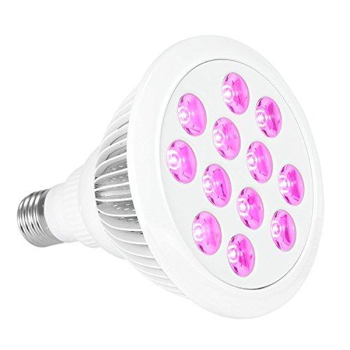 led-grow-light-bulb-12w-full-spectrum-plant-grow-lamps-for-all-kinds-hydropoics-organic-mini-greenho
