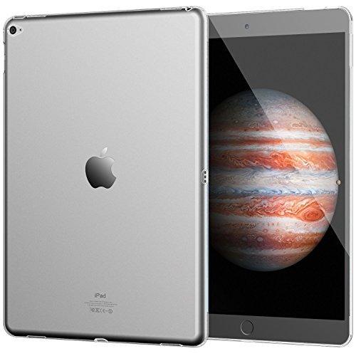 ipad-pro-12-gel-trasparente-custodia-apple-ipad-pro-129-cover-morbida-clear-penna-capacitiva-stylus-