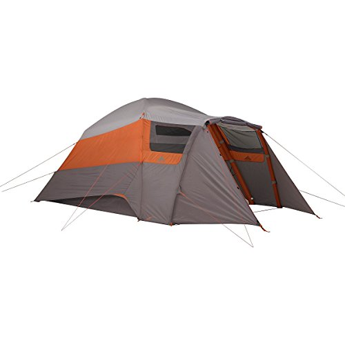 Kelty-Airlift-6-Person-Tent