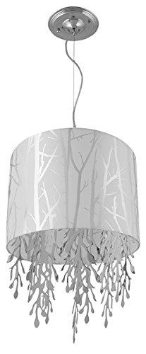 britop-lighting-techo-sina-color-blanco-sp-de-4330128
