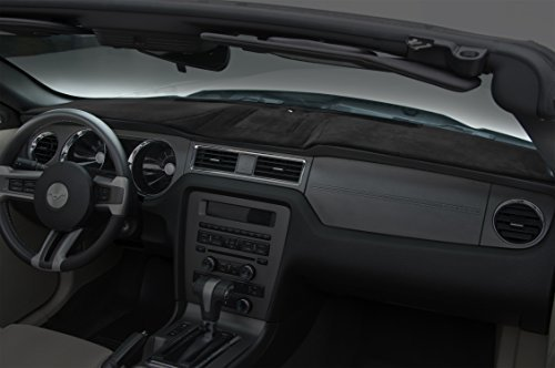 coverking-custom-fit-dashcovers-for-select-lexus-rx330-rx350-models-suede-black-by-coverking