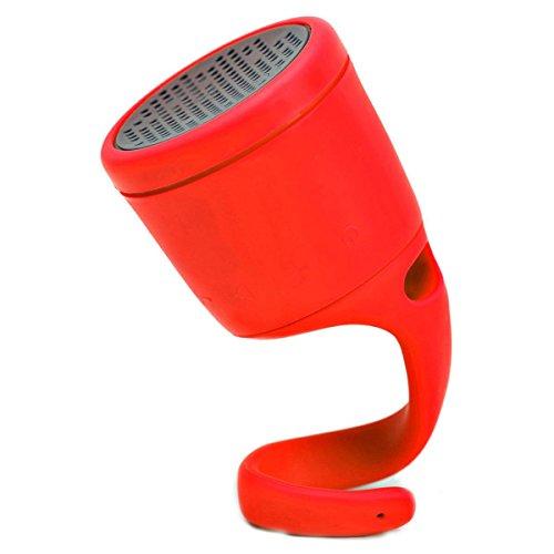 polk-audio-boom-swimmer-bluetooth-speaker-retail-packaging-red