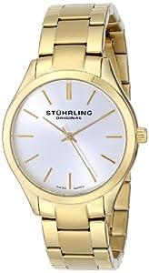 Stuhrling Original Unisex 884.02