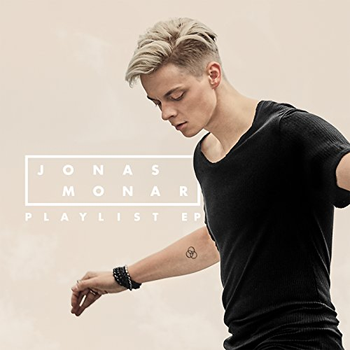 Playlist (Radio Version)