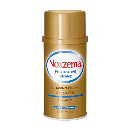 noxzema-300-argan-shave-foam