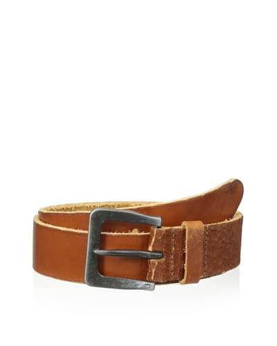 Vintage American Belts est. 1968 Men's Chinook Belt