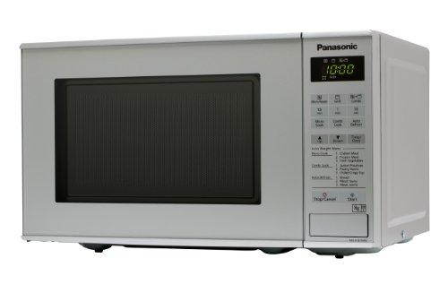 Panasonic NN-K181MMBPQ