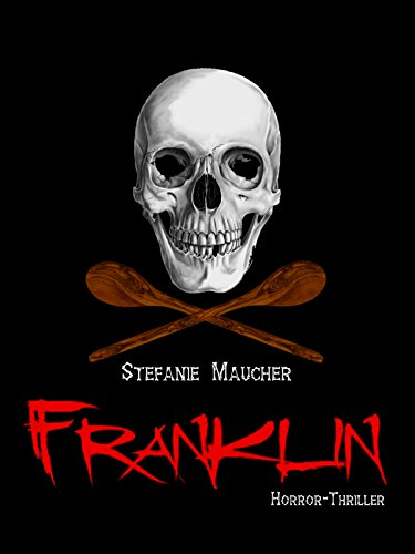 franklin-horror-thriller