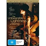 L'Insoutenable l�g�ret� de l'�tre / The Unbearable Lightness of Being (AUS)par Daniel Day-Lewis