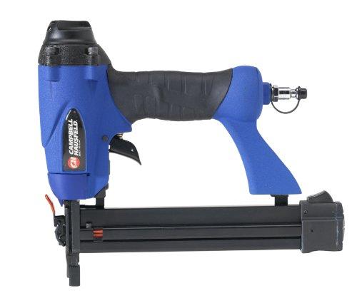 Campbell Hausfeld Chg00100Av 1-1/4-Inch 2-In-1 Brad Nailer/Stapler Kit