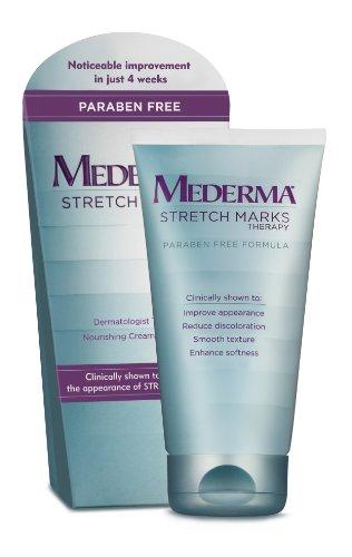 Mederma Stretch Marks Therapy, 5.29 Oz Box