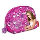 Neceser Violetta Disney Travel