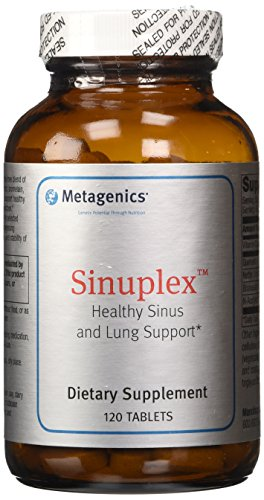 Metagenics-Sinuplex-Tablets-120-Count