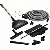 AirVac  Accessory Kit