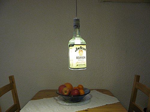 original-jim-beam-flaschenlampe