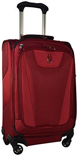 travelpro-maxlite-4-international-expandable-carry-on-spinner-merlot