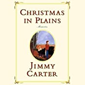 Christmas in Plains | [Jimmy Carter]