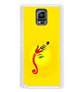 ifasho Designer Phone Back Case Cover Samsung Galaxy Note 3 :: Samsung Galaxy Note Iii :: Samsung Galaxy Note 3 N9002 :: Samsung Galaxy Note 3 N9000 N9005 ( Beautiful Birds and Flowers )