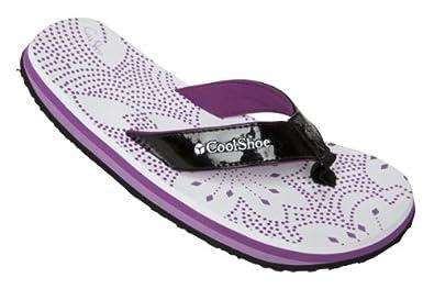 chaussures et sacs chaussures chaussures femme tongs. Black Bedroom Furniture Sets. Home Design Ideas