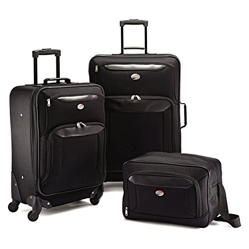 american-tourister-brookfield-3-piece-set-black-one-size