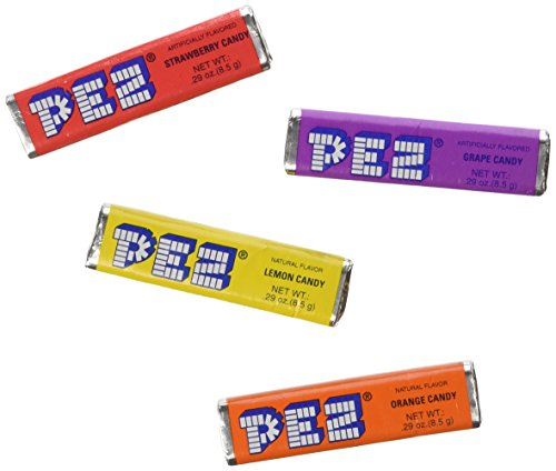 pez-candy-refills-5-lb-bulk-assorted-flavors