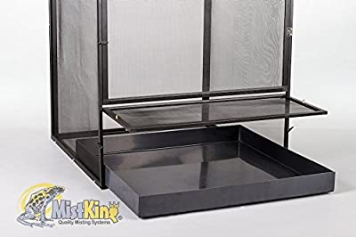 Jungle Hobbies Screen Cage Tray Insert (Extra Large)