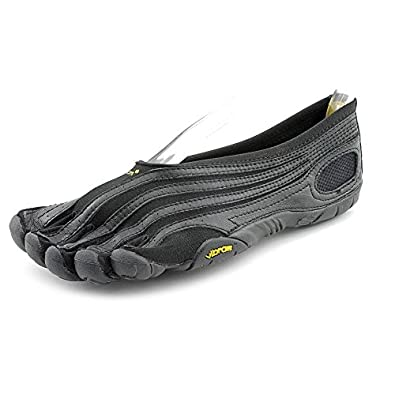 Vibram Women S Fivefingers Jaya Shoe