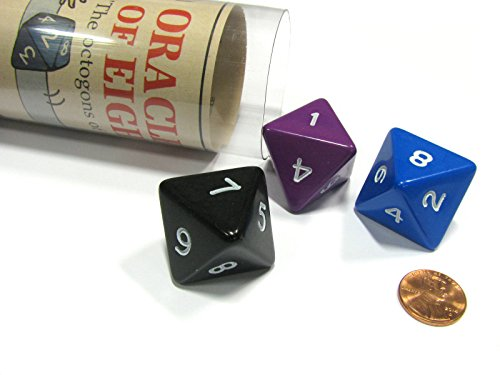 Oracles-of-Eight-Fate-Fortune-Telling-Dice-Game