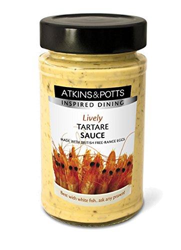 atkins-potts-tartare-sauce-190g