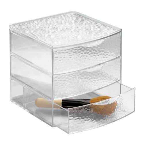 mdesign-organizzatore-cosmetici-per-armadietto-per-tenere-trucco-prodotti-di-bellezza-3-cassetti-tra