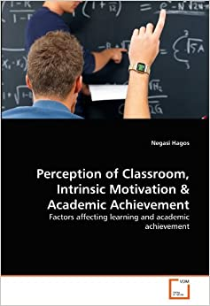 factor affect acadmic achivment Factors affecting students a comparative study on the effects of different modes of instruction on academic achievement factors affecting study habits on.