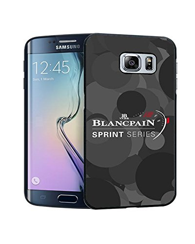 blancpain-hard-case-blancpain-brand-for-galaxy-s6-edge-plus-back-case-cover-snap-on-samsung-galaxy-s