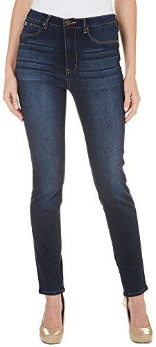 jordache-legacy-womens-dawn-high-rise-legging-jeans-amour-8