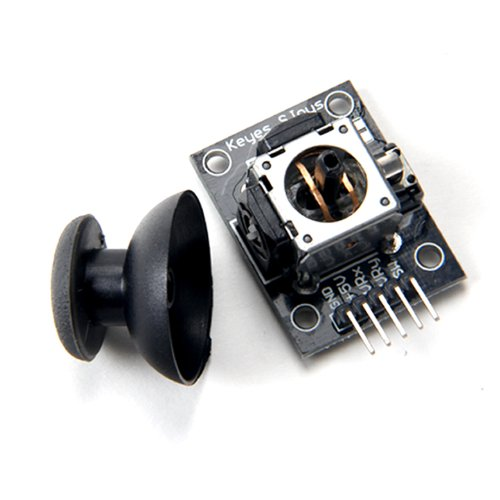 ky-023-ps2-game-joystick-axis-sensor-module-for-arduino-avr-pic-black