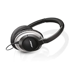 BOSE Bose AE2 audio headphones 【並行輸入版】