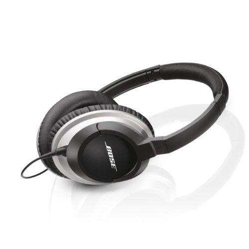 Bose®AE2 audio headphones