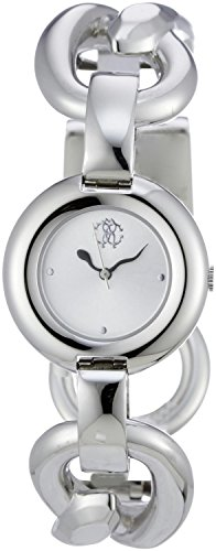 roberto-cavalli-axelis-womens-silver-steel-bracelet-jewelry-watch-r7253131515