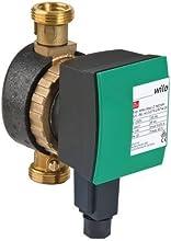 WILO STAR-Z NOVA Bomba de agua caliente sanitaria Bomba de alta eficacia 84mm